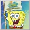 Komplettlösungen zu SpongeBob SquarePants: Schlacht um Bikini Bottom