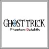Komplettlösungen zu Ghost Trick: Phantom-Detektiv