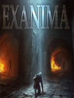 Alle Infos zu Exanima (PC)
