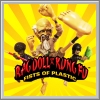 Erfolge zu Rag Doll Kung Fu: Fists of Plastic
