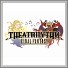 Komplettl�sungen zu Theatrhythm: Final Fantasy