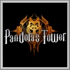 Komplettlösungen zu Pandora's Tower