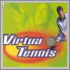 Komplettlösungen zu Virtua Tennis: World Tour