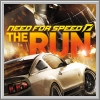 Komplettl�sungen zu Need for Speed: The Run