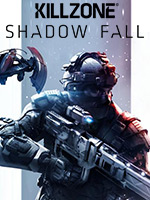 Alle Infos zu Killzone: Shadow Fall (PlayStation4)