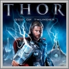 Komplettl�sungen zu Thor: God of Thunder