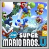 Komplettl�sungen zu New Super Mario Bros. U