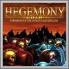 Komplettlösungen zu Hegemony Gold: Vorherrschaft im antiken Griechenland