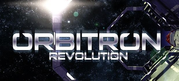 Orbitron: Revolution (Shooter) von Firebase Industries