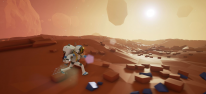 Astroneer: Bisher größtes Update (0.6) überarbeitet Basisbau und Energieversorgung