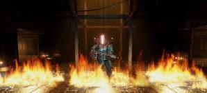 Stimmungsvolles Steampunk-Abenteuer zwischen BioShock und Legend of Grimrock