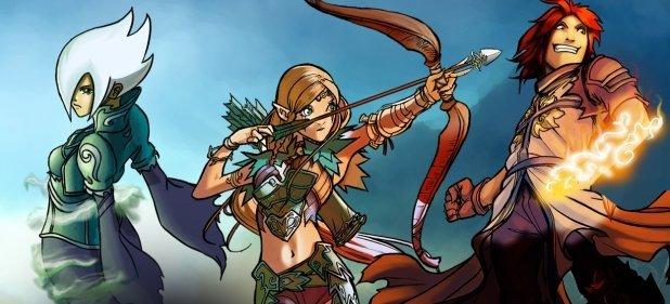 Might & Magic: Clash of Heroes (Strategie) von Ubisoft