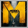 Komplettl�sungen zu Metro: Last Light