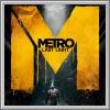 Komplettl�sungen zu Metro: Last Light