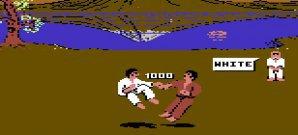 30 Jahre kultiger Kampfsport