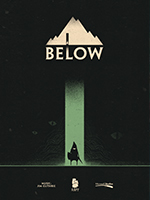 Alle Infos zu Below (XboxOne)