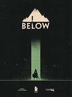 E3 Below