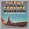 Silent Service für Allgemein