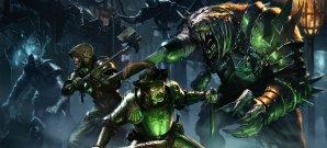 Spannende Rundentaktik auch auf PS4 und Xbox One?