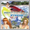 Komplettlösungen zu Dead or Alive: Xtreme 2