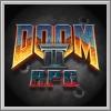 Komplettlösungen zu Doom 2 RPG