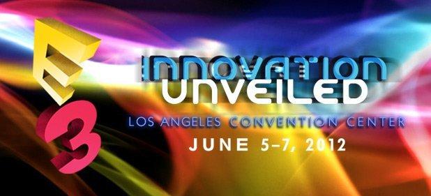 E3 2012 (Messen) von