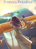 Alle Infos zu Finding Paradise (PC)