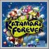 Erfolge zu Katamari Forever