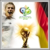 Erfolge zu FIFA Fussball-Weltmeisterschaft 2006
