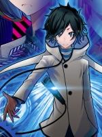 Alle Infos zu Shin Megami Tensei: Devil Survivor 2 - Record Breaker (3DS)
