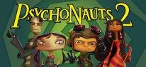 Psychonauts 2: Superspione im Trailer