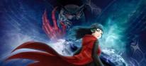 Shin Megami Tensei: Strange Journey: Redux: Erweiterte Version soll am 18. Mai 2018 für 3DS erscheinen