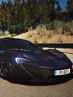 Alle Infos zu The Grand Tour Game (PlayStation4)