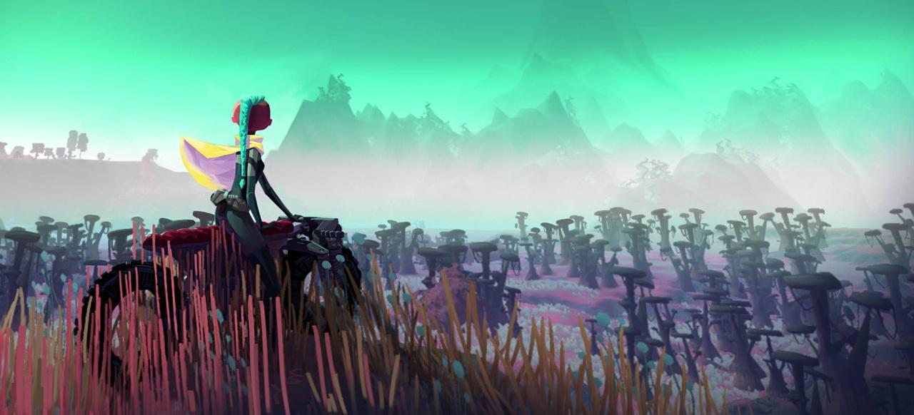 Dustwun (Adventure) von