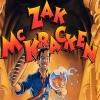 Zak McKracken and the Alien Mindbenders für Spielkultur