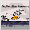 Erfolge zu The Fancy Pants Adventures