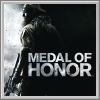 Komplettl�sungen zu Medal of Honor