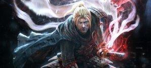 Samurai Souls zwischen Geschichte und Folklore