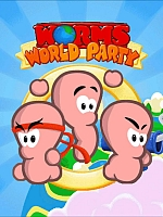 Alle Infos zu Worms World Party (PC)