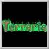 Komplettl�sungen zu Terraria