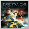Erfolge zu DarkStar One: Broken Alliance