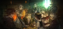 Octopath Traveler: Hinter den Kulissen: Entstehung des Soundtracks