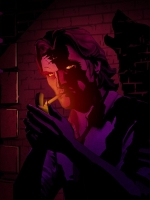 Alle Infos zu The Wolf Among Us (PlayStation4)