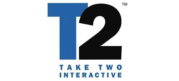 Take-Two Interactive (Unternehmen) von Take-Two Interactive