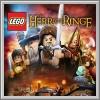 Komplettlösungen zu Lego Der Herr der Ringe