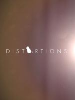 Alle Infos zu Distortions (PC)