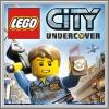 Komplettlösungen zu Lego City Undercover