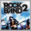 Erfolge zu Rock Band 2