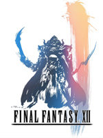 Alle Infos zu Final Fantasy 12 (PlayStation4)