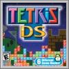 Komplettlösungen zu Tetris DS